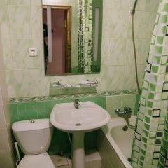 Гостиница Уют Внуково Стандартный номер фото 25