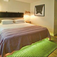 Parkhouse Hotel & Spa 3* Номер Делюкс с различными типами кроватей фото 3