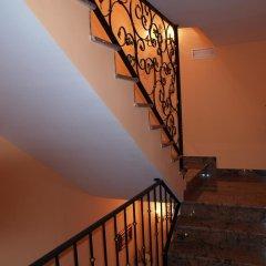Отель Las Torres Испания, Арнуэро - отзывы, цены и фото номеров - забронировать отель Las Torres онлайн интерьер отеля