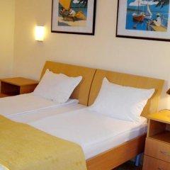 Отель Guest House Vienna комната для гостей фото 3
