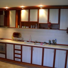 Отель Bolyarski Stan Guest House Шумен в номере