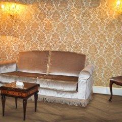 Апартаменты Ai Patrizi Venezia - Luxury Apartments Апартаменты с различными типами кроватей фото 2