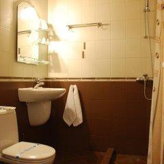 Hotel Restaurant Odeon 3* Номер Эконом с различными типами кроватей фото 3
