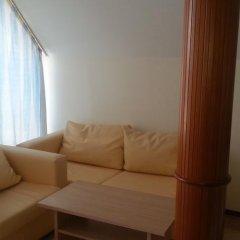 Отель Kaya Apartments Болгария, Солнечный берег - отзывы, цены и фото номеров - забронировать отель Kaya Apartments онлайн комната для гостей фото 5