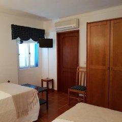 Отель Monte das Galhanas комната для гостей фото 3