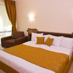 Babylon Hotel комната для гостей фото 3