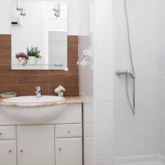 Отель SingularStays Seu Catedral ванная