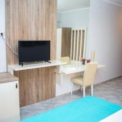 Hotel Oasis 3* Стандартный номер с двуспальной кроватью фото 14