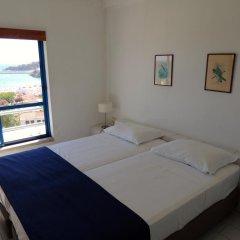 Almar Hotel Apartamento 3* Апартаменты с различными типами кроватей фото 6