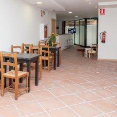 Galaxy Star Hostel Barcelona питание фото 2