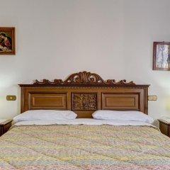 Отель B&B Il Pozzo Синалунга комната для гостей фото 4