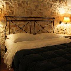 Отель Corte Altavilla Relais & Charme 4* Стандартный номер фото 3