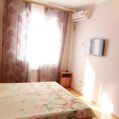Гостиница Aist комната для гостей фото 5