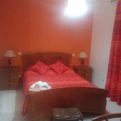Отель Bela Alexandra Guest House комната для гостей фото 4