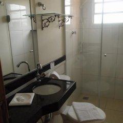 Hotel Estrela do Vale 2* Стандартный номер с различными типами кроватей фото 13