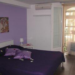 Отель Casa Laure Италия, Палермо - отзывы, цены и фото номеров - забронировать отель Casa Laure онлайн спа фото 2