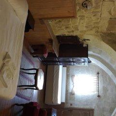 Отель Has Cave Konak Ургуп детские мероприятия фото 2