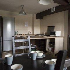 Гостиница Assorti Hostel в Ярославле отзывы, цены и фото номеров - забронировать гостиницу Assorti Hostel онлайн Ярославль в номере