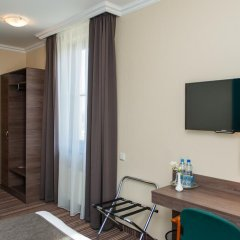 Hotel Cesis комната для гостей фото 3