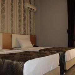 Seka Park Hotel Турция, Дербент - отзывы, цены и фото номеров - забронировать отель Seka Park Hotel онлайн комната для гостей фото 3