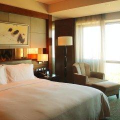 Lake View Hotel комната для гостей фото 4