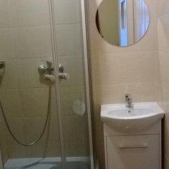 Отель Labirynt Noclegi Стандартный номер с различными типами кроватей фото 8