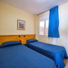 Отель Apartaments AR Borodin Испания, Льорет-де-Мар - отзывы, цены и фото номеров - забронировать отель Apartaments AR Borodin онлайн детские мероприятия фото 2