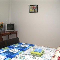 Отель Ms. Yang Homestay Стандартный номер с различными типами кроватей фото 8