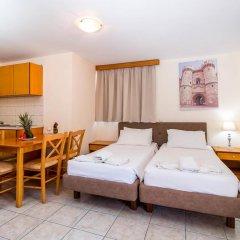 Filmar Hotel 3* Стандартный номер с различными типами кроватей фото 9
