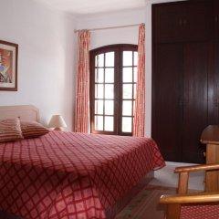 Отель Roulito's House комната для гостей фото 5