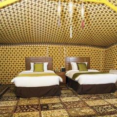 Отель Regency Sealine Camp Катар, Месайед - отзывы, цены и фото номеров - забронировать отель Regency Sealine Camp онлайн спа