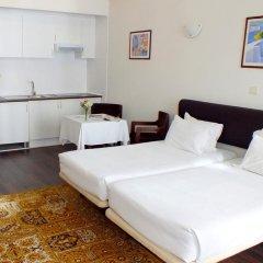 Отель Lofts & Studios | Conde de Vizela комната для гостей фото 3