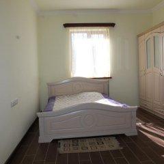 Отель Hayk House 10 in Tzahkadzor Армения, Цахкадзор - отзывы, цены и фото номеров - забронировать отель Hayk House 10 in Tzahkadzor онлайн комната для гостей фото 5