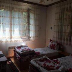 Отель Guesthouse Kutela Болгария, Чепеларе - отзывы, цены и фото номеров - забронировать отель Guesthouse Kutela онлайн детские мероприятия фото 2