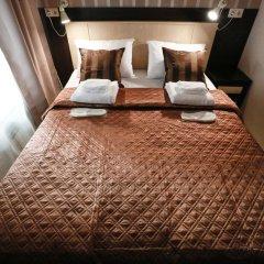 Magna Hotel в номере
