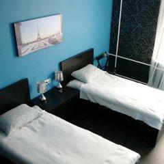 Хостел Калинин комната для гостей фото 3