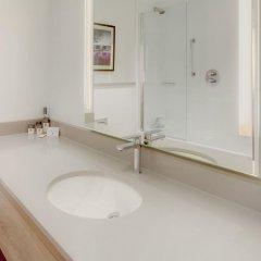 DoubleTree by Hilton Hotel Glasgow Central ванная фото 2