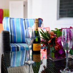 Отель Cape Santa Maria Beach Resort & Villas фото 2