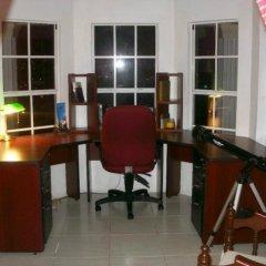 Отель Fairview Guest House интерьер отеля фото 2