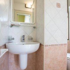 Hotel SantAngelo 3* Стандартный номер с двуспальной кроватью фото 8