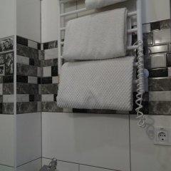Mini-hotel SkyHome 3* Стандартный номер с различными типами кроватей фото 30