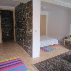 Отель Casas Botelho Elias Студия с различными типами кроватей фото 16