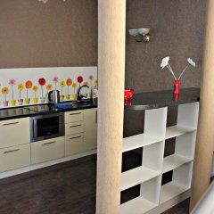 Гостиница Guest House Ozerniy в Себеже отзывы, цены и фото номеров - забронировать гостиницу Guest House Ozerniy онлайн Себеж в номере