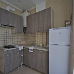 Гостиница Blagoe ApartHotel в номере фото 2
