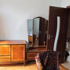 Отель Artush & Raisa B&B Армения, Гюмри - отзывы, цены и фото номеров - забронировать отель Artush & Raisa B&B онлайн удобства в номере