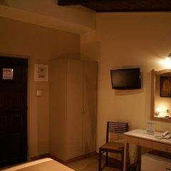 Отель Yria Греция, Закинф - отзывы, цены и фото номеров - забронировать отель Yria онлайн удобства в номере