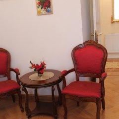 Гостиница Аппартаменты Royal интерьер отеля фото 2