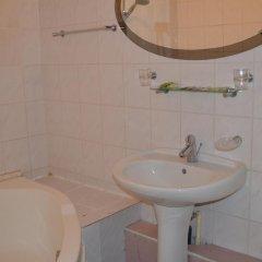 Гостиница Пансионат Балтика ванная фото 3