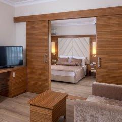 Lalila Blue Hotel By Blue Bay Platinum 3* Люкс фото 4