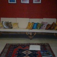 Апартаменты Accra Royal Castle Apartments & Suites Люкс фото 35